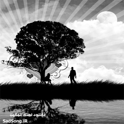 دانلود آهنگ الهی از علی عبدالمالکی