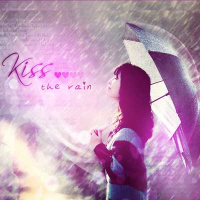 http://tehranmusicdl.net/wp-content/uploads/2014/09/Kiss-The-RainSadSong.iR_.jpg