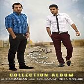 انلود آهنگ دوست دارم از محمدرضا مشیری به همراه متن