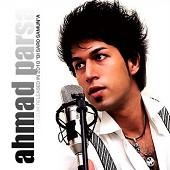 دانلود آهنگ دلبر از احمد پارسا