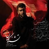 دانلود آهنگ هجران اکبر از حسین کشتکار بوشهری