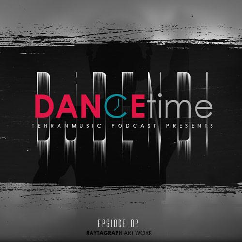 دانلود آهنگ میکس   Dj Dendi بنام Dance Time