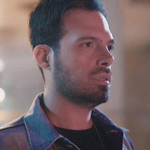دانلود آهنگ موزیک ویدیو   ماهان بهرام خان بنام گلهای باغچه