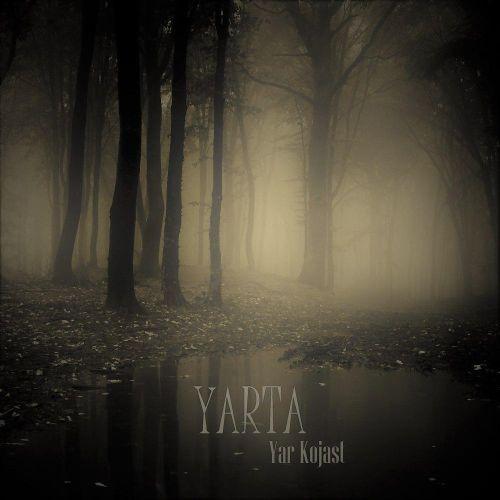 دانلود آهنگ YARTA بنام یار کجاست