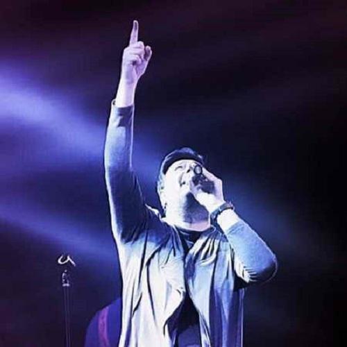 دانلود آهنگ محمد علیزاده بنام جز تو