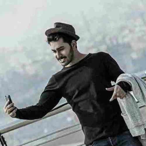 دانلود آهنگ جدید علی یاسینی به نام اگه جنگ بشه