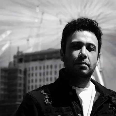 دانلود آهنگ جدید محسن چاوشی به نام ای قوم به حج رفته کجایید