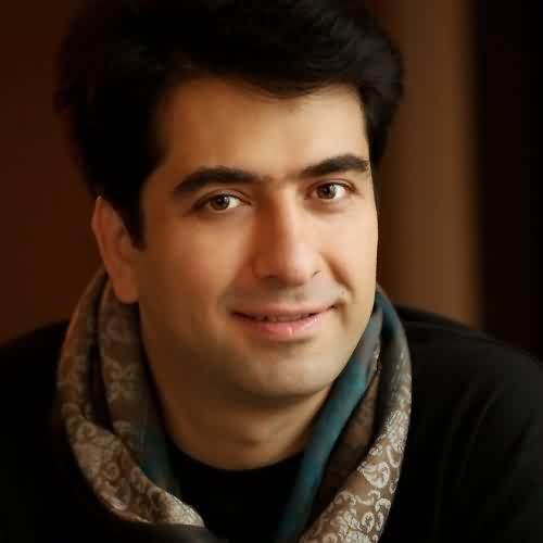 دانلود آهنگ جدید محمد معتمدی به نام تیتراژ سریال شرایط خاص