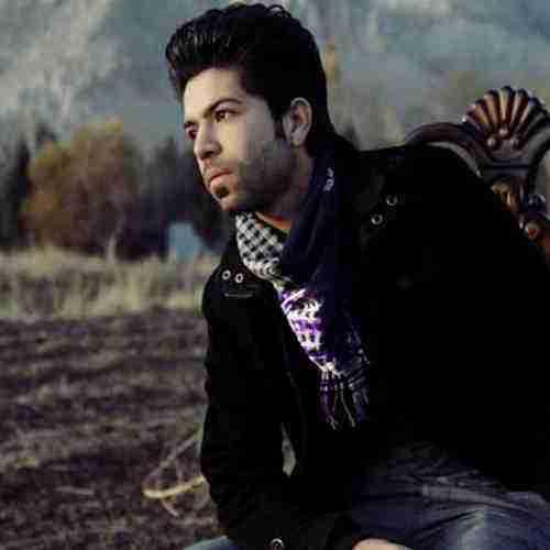 دانلود آهنگ جدید مسعود جلیلیان به نام خودکشی