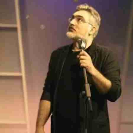 دانلود آهنگ جدید مسعود صابری به نام مو فرفری