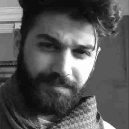 دانلود آهنگ جدید علی صدیقی به نام قلب من