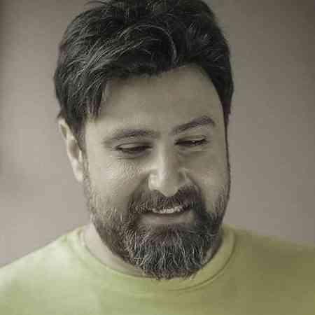 دانلود آهنگ جدید محمد علیزاده به نام گلو درد