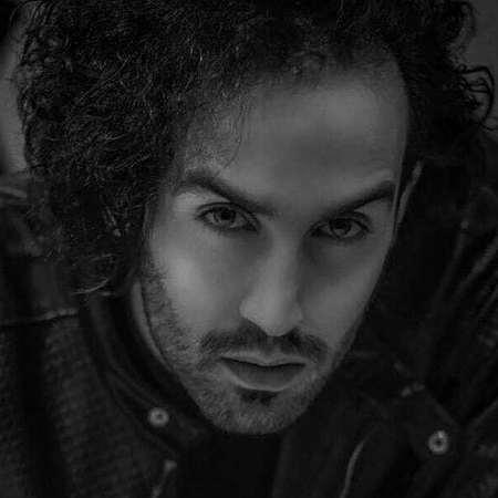 دانلود آهنگ جدید احمد سلو به نام کاش نبودم