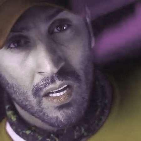 دانلود آهنگ جدید احمد سلو به نام کجایی