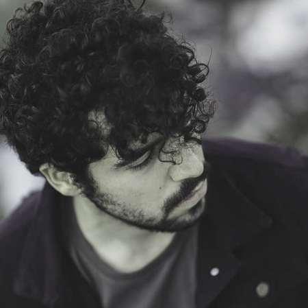 دانلود آهنگ جدید شروین حاجی آقاپور به نام چمدون