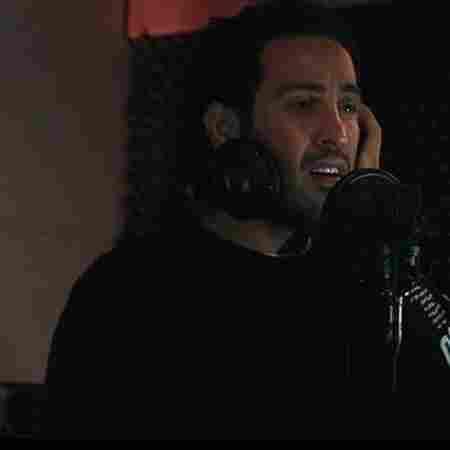 دانلود آهنگ جدید احمد سلو به نام این عشقه خب