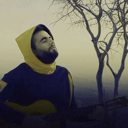 دانلود آهنگ جدید شاهین بنان به نام عمرا