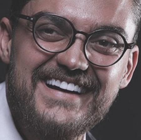 دانلود آهنگ جدید علی خدابنده به نام دردسر ساز